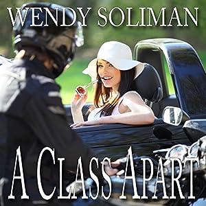A Class Apart Audiobook