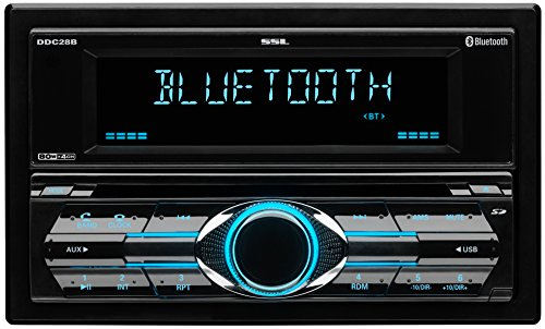 01 buick park avenue radio - 9