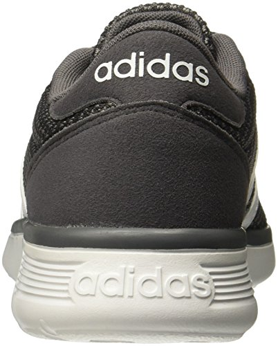 adidas Lite Racer Zapatillas Hombre Casual