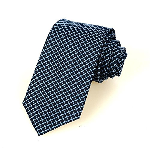 Men's ties, leisure, fashion, self-cultivation, business enterprise employee welfare gathering gift,Tie D ()