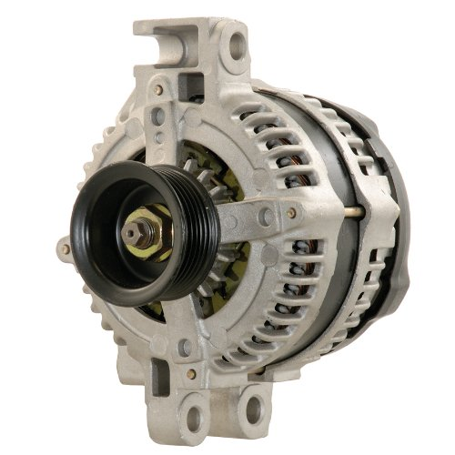 Cadillac STS Alternator, Alternator For Cadillac STS