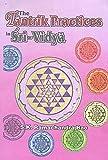 Tantrik Practices in Sri Vidya