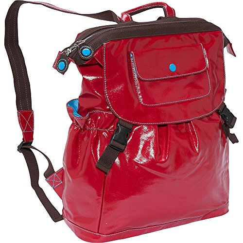 urban-junket-kathy-laptop-backpack-scarlet