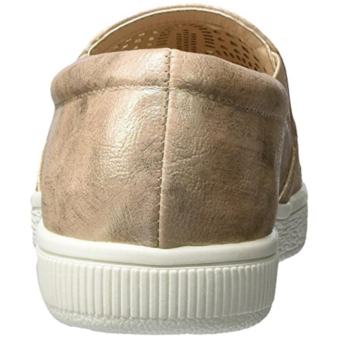 La Strada 964128 Sneaker Donna