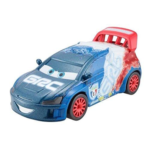 disney-pixar-cars-neon-racer-light-up-raoul-caroule