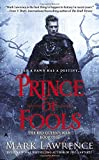 Download Prince of Fools (The Red Queen's War) in PDF ePUB Free Online