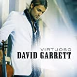 Virtuoso! [Import anglais]