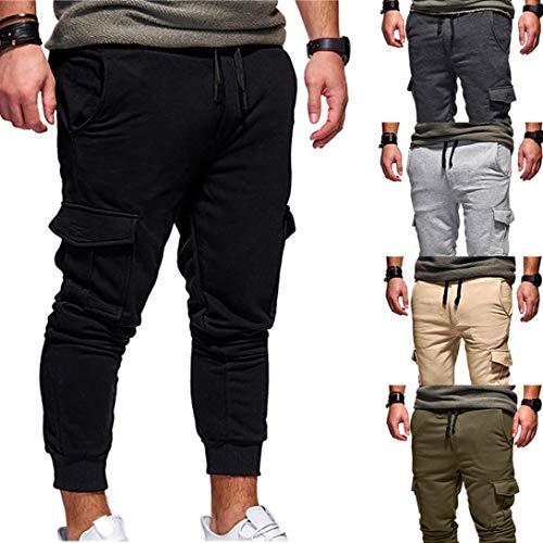 Impero Jeans Jeanshosen Itisme Donna Nero EZ5nqxn