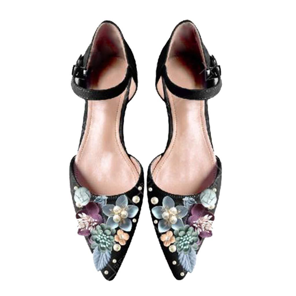 Cam/élia sharprepublic Paire de Broches /à Clip pour Chaussures Mari/ée