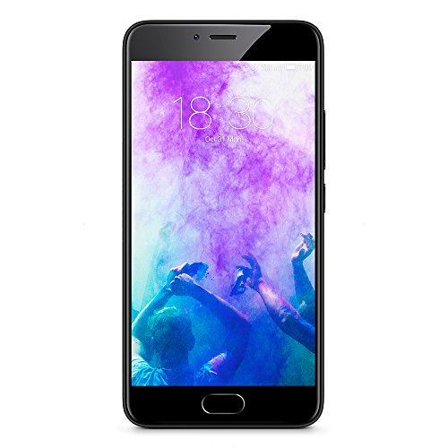 Meizu M5 - Smartphone Libre 4G de 5.2