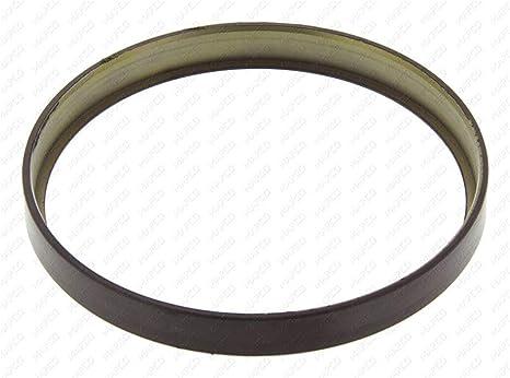Mapco 76851 Abs Sensor Ring Auto