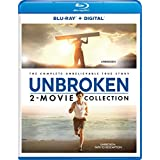 Unbroken: 2-Movie Collection [Blu-ray]