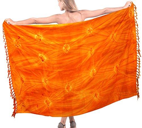 fringe dress size 24 - 8