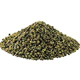 Yimi Szechuan Green Peppercorns, Grade AAA Whole Sichuan Peppercorn Strong Flavor for Mapo Tofu, Kung Pao Chicken, Spicy Chicken, 2.1 oz