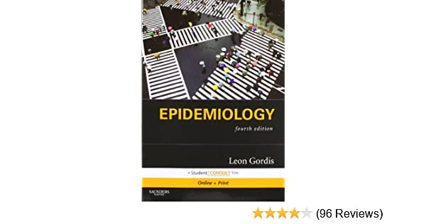 Epidemiology 4th edition 9781416040026 medicine health science epidemiology 4th edition 9781416040026 medicine health science books amazon fandeluxe Image collections