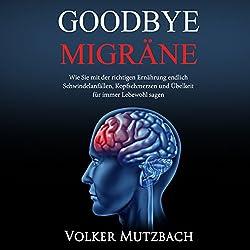 Goodbye Migräne