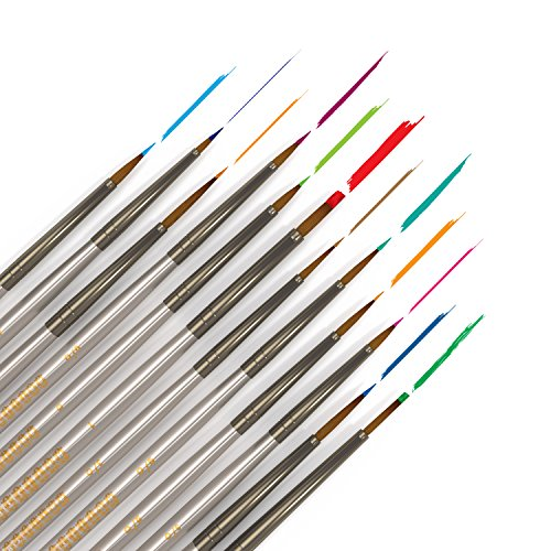 detail-paint-brush-set-of-12-artistrove-miniature-art-brushes-for-fine-detailing-art-painting-media-