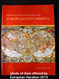 Ihum 11a : Europe : the Making of the Modern World, , 193555185X
