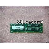 HP LaserJet 1100 2100 C4137A 16MB EDO 100pin Memory by 3CLeader®