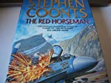 The Red Horseman, Stephen Coonts, 0671748874