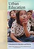 Urban Education, Donna Adair Breault and Louise Anderson Allen, 0313336741