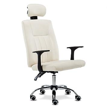appui tête pour chaise de bar