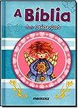 img - for A B blia Das Crian as (Em Portuguese do Brasil) book / textbook / text book