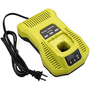 512J0jxmvGL._SL500_AC_SS350_ ryobi p118 lithium ion dual chemistry battery charger for one 18