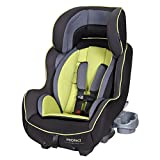 Best Baby Trend Car Seats Convertibles - Baby Trend Protect Sport Convertible Car Seat, Polaris Review