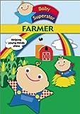 Baby Superstar - Farmer (with Audio CD)