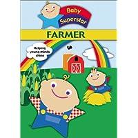 Baby Superstar Farmer [Import]