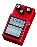Maxon 9-Series Dbx Compressor