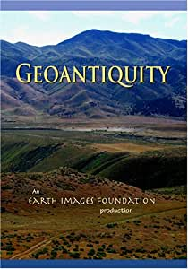 Geoantiquity