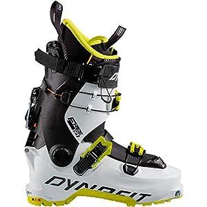 Dynafit Hoji Free 110 Alpine Touring Ski Boot