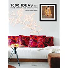 1000 Ideas for Home Design and Decoration Jun 8, 2010