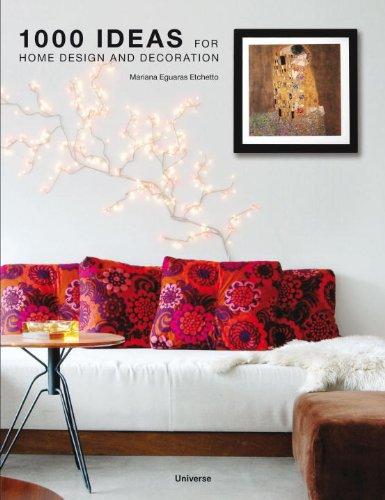 1000 ideas home design decoration