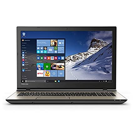 amazon com toshiba satellite s55 c5274 15 6 inch laptop intel core rh amazon com toshiba satellite pro user guide toshiba satellite pro user manual download