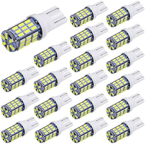 Bright Trailer 42 SMD Backup Reverse product image