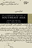 The Cambridge History of Southeast Asia: Volume 3