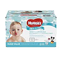 HUGGIES\x20One\x20and\x20Done\x20Refreshing\x20Baby\x20Wipes,\x20Refill\x20Pack\x20\x283\x2DPack,\x20648\x20Sheets\x20Total\x29,\x20Scented,\x20Alcohol\x2Dfree,\x20Hypoallergenic