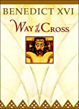 Way of the Cross, Benedict XVI, 0819883085