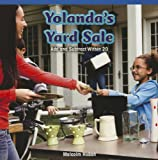 Yolanda's Yard Sale, Malcolm Hoban, 1477720642