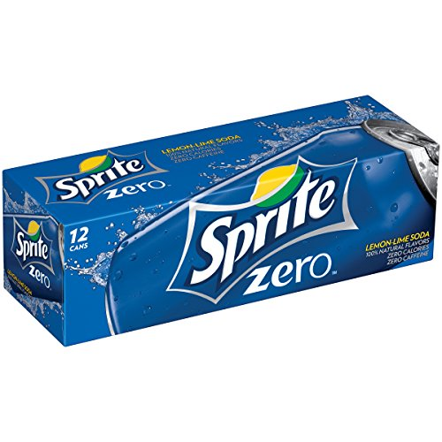 sprite-zero-12-fl-oz-12-pack