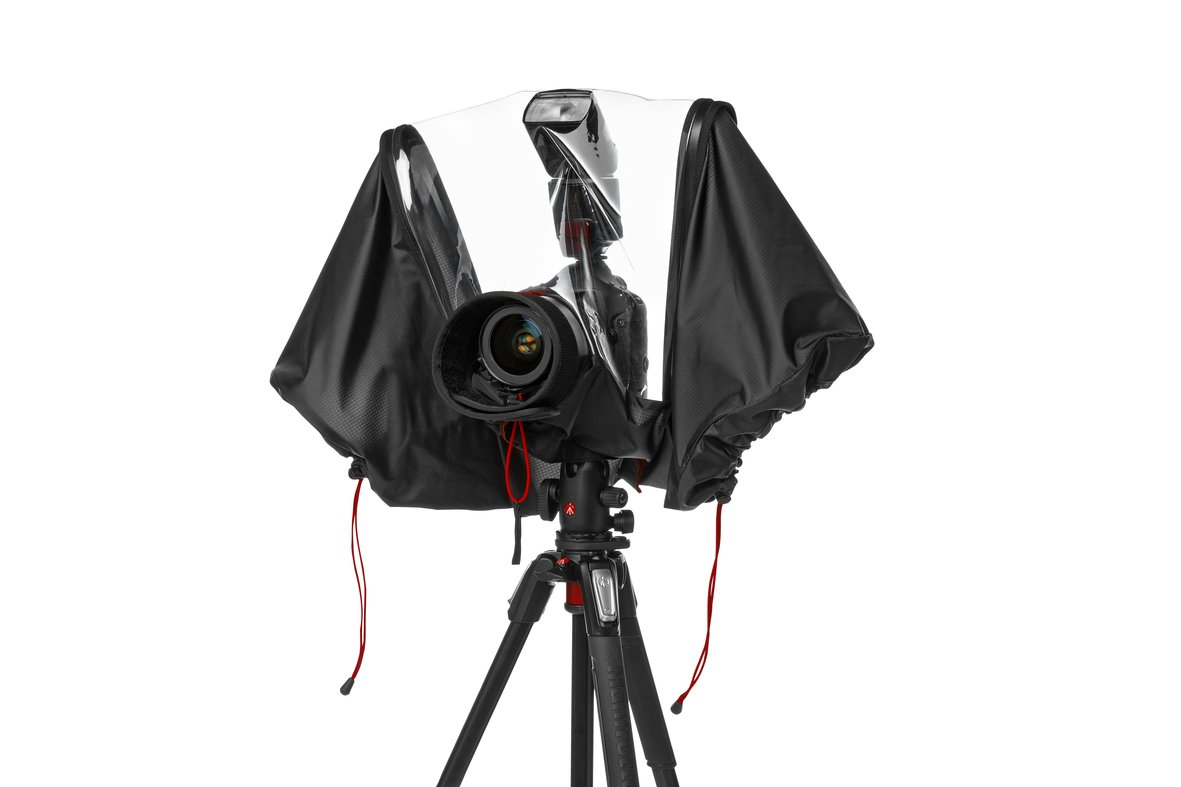 Manfrotto E-705 PL;Elements Cover, MB PL-E-705 by Manfrotto