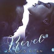 Revel | Alison Ryan