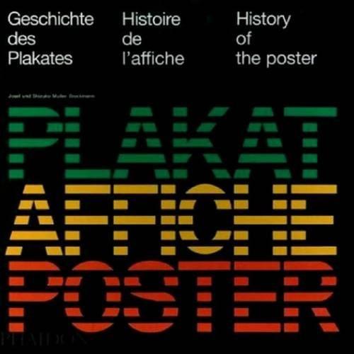 british history poster - 4