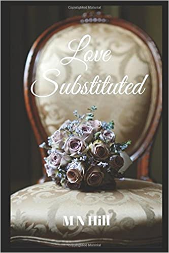 Love Substituted