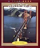 Bridges, Elaine Landau, 0516273132