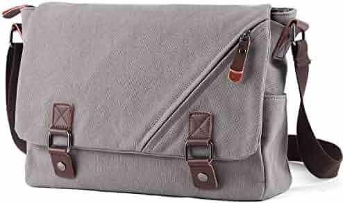 4dd57da20feb Shopping Canvas - Under $25 - 1 Star & Up - Messenger Bags - Luggage ...