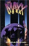 The Maxx, Sam Kieth, 1401202985